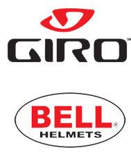 bell and giro