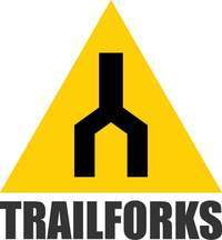 Preloaded trails - Trailforks