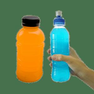 sport drinks
